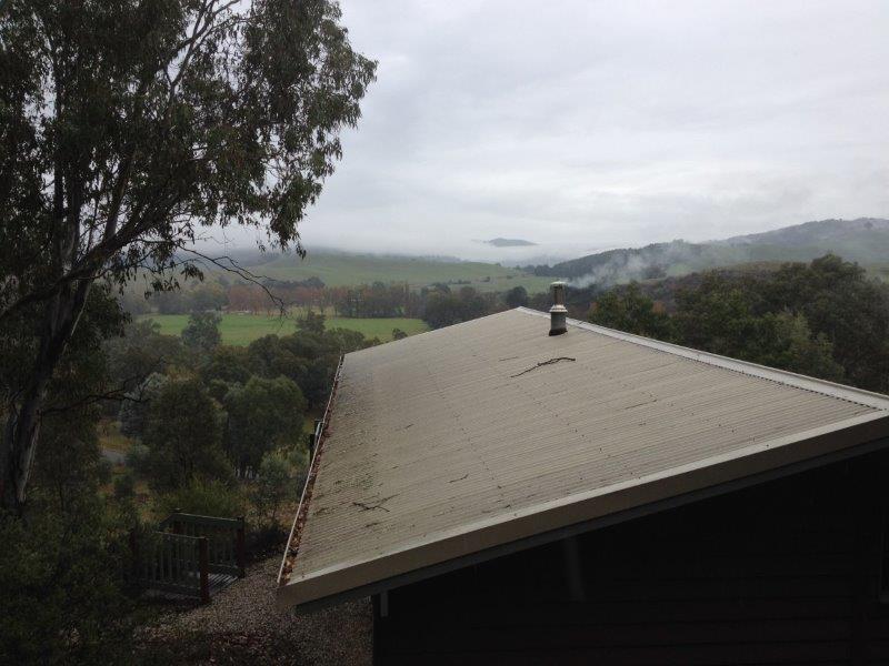 Walwa view