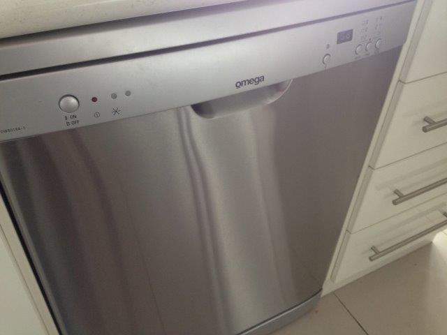 Dishwasher_sml