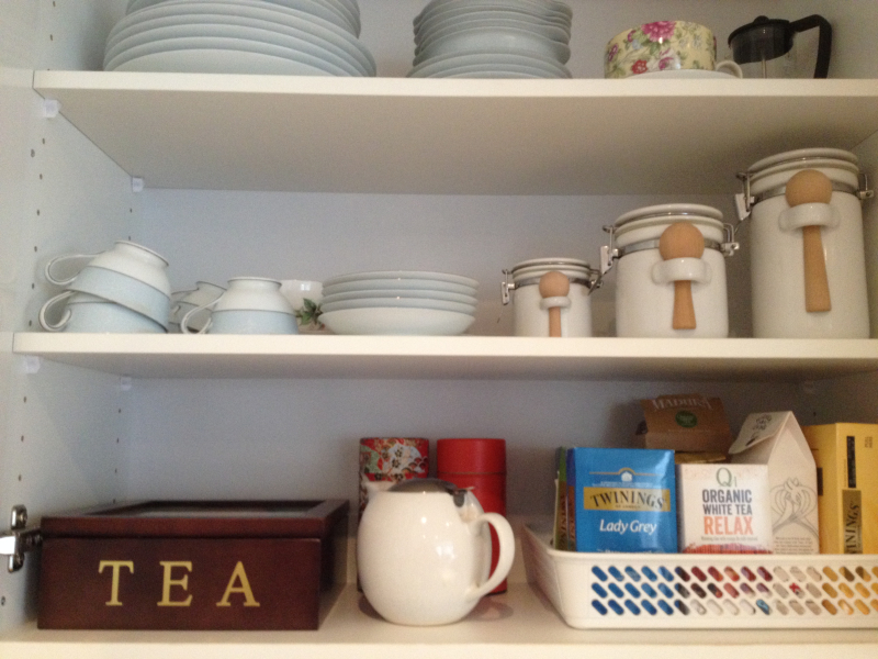 Tea cupboard_lge