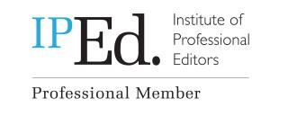 IP_Ed_Professional_Member logo